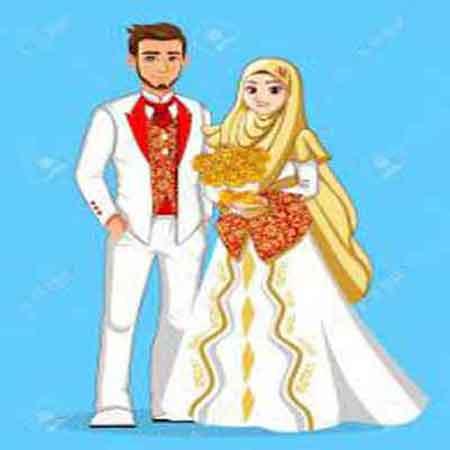 دانلود بهترین آهنگ های شاد عروسی جدید 1400