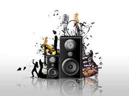 دانلود بهترین آهنگ های ترکی