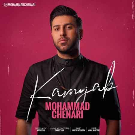 دانلود آهنگ جدید محمد چناری کم یاب