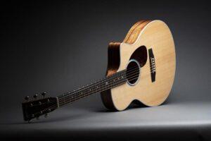 گیتار آکوستیک